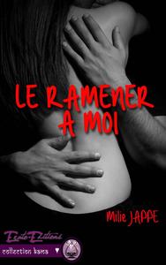 LE RAMENER A MOI