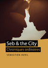 Livre numérique Seb and the City