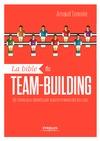 Livre numérique La bible du team-building