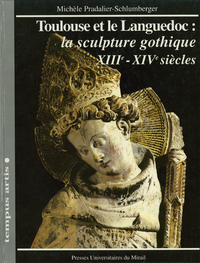 Image de couverture (Toulouse et le Languedoc)