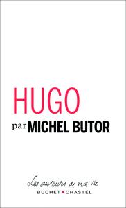 Hugo : pages choisies