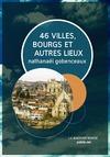 Livre numérique 46 villes, bourgs & autres lieux