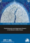 Livre numérique Fluid Networks and Hegemonic Powers in the Western Indian Ocean