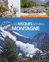 Livre numérique Les risques naturels en montagne