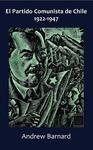 Livre numérique El Partido Comunista de Chile, 1922-1947