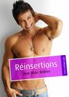 Livre numérique Réinsertions (pulp gay)