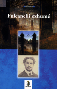 Fulcanelli exhumé