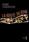 Livre numérique La route du Rom