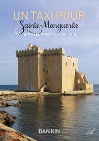 Un taxi pour Sainte-Marguerite