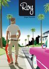 Livre numérique Roy (roman gay)