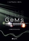 Livre numérique GeMs - Paradis Artificiels - 2x03