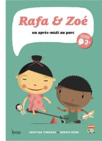 Rafa et Zoé
