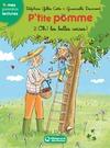 Livre numérique P'tite Pomme 2-Oh, les belles cerises !