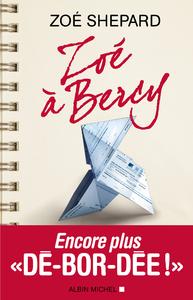 Zoé à Bercy