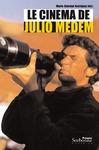 Livre numérique Le cinéma de Julio Medem