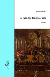 Le huis clos des Eminences