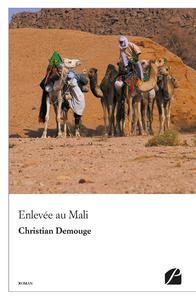 Enlev?e au Mali
