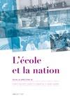 Livre numérique L'école et la nation
