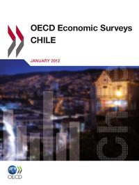 OECD Economic Surveys: Chile 2012