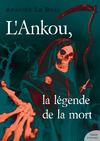 Livre numérique L'Ankou, la légende de la mort