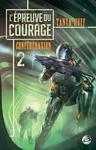 Livre numérique L'Épreuve du courage