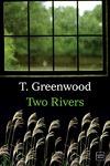 Livre numérique Two Rivers