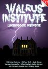 Livre numérique Walrus Institute : l'anthologie interdite