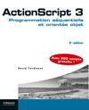 Livre numérique ActionScript 3