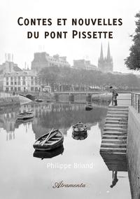 Contes et nouvelles du pont Pissette