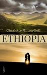 Livre numérique Ethiopia