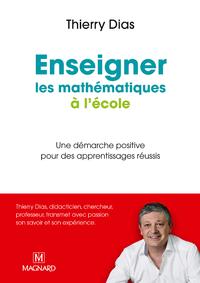 Livre numérique Enseigner les mathématiques à l'école