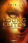 Livre numérique Young Elites