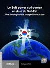 Livre numérique Le Soft power sud-coréen en Asie du Sud-Est