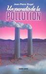 Livre numérique Un paradis de la pollution