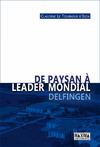 Livre numérique De paysan à leader mondial - Delfingen