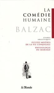 Livre numérique La Comédie humaine Tome 23