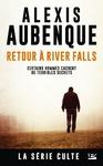 Livre numérique Retour à River Falls