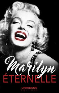 Livre numérique Marilyn Monroe, éternelle