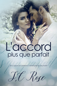 L'accord plus que parfait
