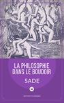 Livre numérique La Philosophie dans le boudoir