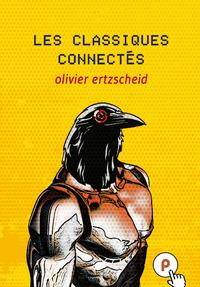 Livre numérique Les Classiques connectés