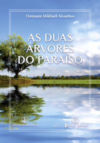 As duas árvores do Paraíso