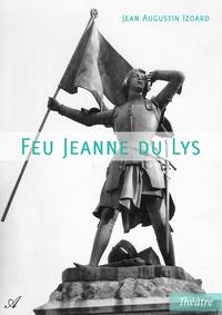 Feu Jeanne du Lys