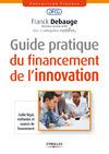 Livre numérique Guide pratique du financement de l'innovation