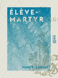 Élève-Martyr