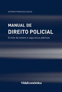 Manual de Direito Policial