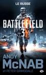 Livre numérique Battlefield 3 : Le Russe