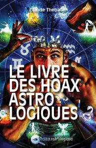 LE LIVRE DES HOAX