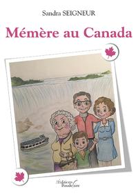 Mémère au Canada