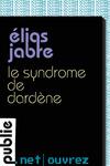 Livre numérique Le syndrome de Dardène